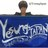 @YesungJapan