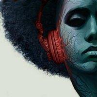 concept47 | Social Profile