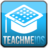 TeachMeiOS