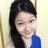 @KimmyHuiping
