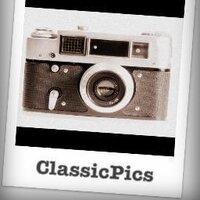 ClassicPixs