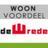 The profile image of voordeelDeWrede