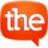 theplazzcom profile