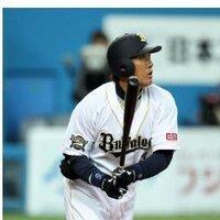 kyung.choi | Social Profile
