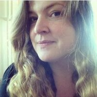 Gisela | Social Profile
