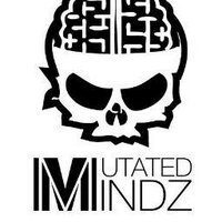 Mutated Mindz | Social Profile