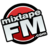 MixTapeFM profile