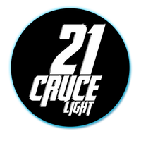 @cruce21light
