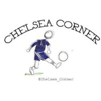 @Chelsea_Corner