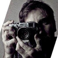 Nathan Wheldon | Social Profile