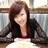 @Casslyn_Chan