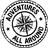 @Adventures_A_A