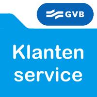 GVB_klanten