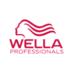 Wella Professionals's Twitter Profile Picture