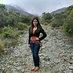 @Adriana02L