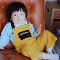 赤祖父 (赤ソファ) | Social Profile
