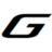 gigahost.com.ru Icon