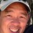 Andy Kai Fong