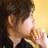 @kazu_ishikawa_