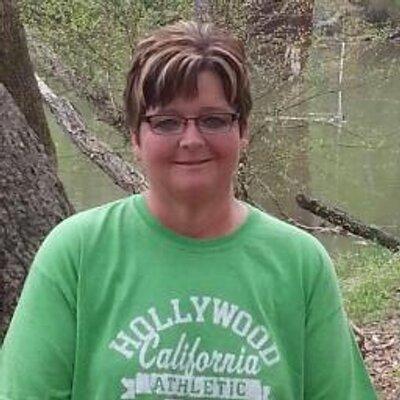 Stacy Pearson | Social Profile