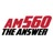 AM560TheAnswer profile