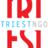 TRIEST_ngo