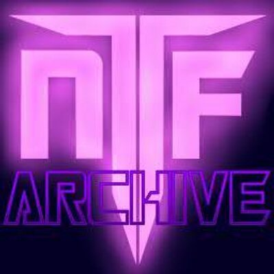 NTF-Archive.de