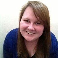 Sarah Maloy   Social Profile