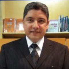 prof_erival