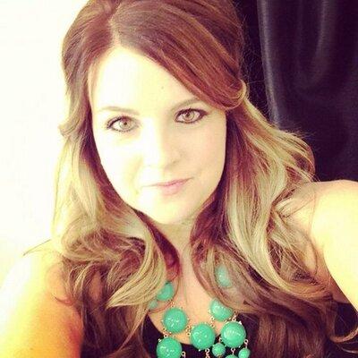 Jenna Buettemeyer | Social Profile