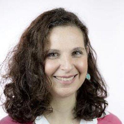 Deborah Brody | Social Profile