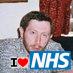 Jason Carl Owen Social Profile