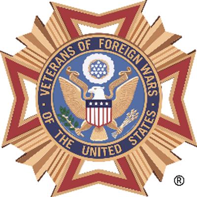 VFW Foundation | Social Profile