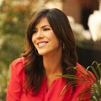 Jennifer Brandt | Social Profile