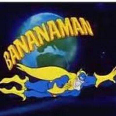 BananaMan62 | Social Profile