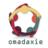 Omadaxie