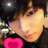 @ama_yuri147
