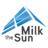 @MilktheSun