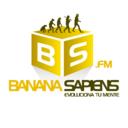 Banana Sapiens