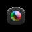 Closeup Webdesign
