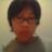 Yusaku_meigen