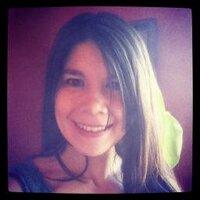 DawnAurora   Social Profile
