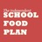 School Food Plan