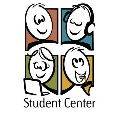 GT Student Center