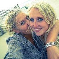 Marije Langerhorst   Social Profile