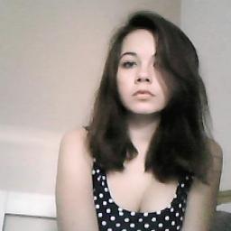 Natalie Gajanova