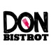 @DonBistrot