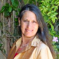 Alisa Rose Seidlitz | Social Profile