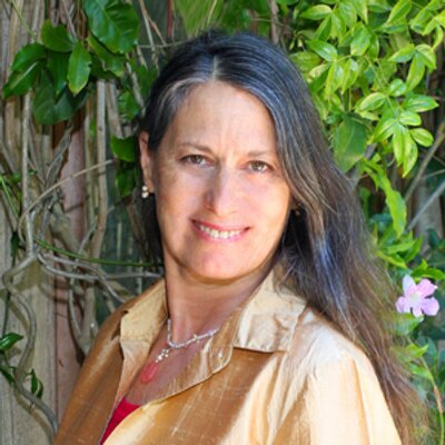Alisa Rose Seidlitz   Social Profile