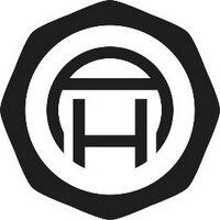 Alden & Harlow | Social Profile